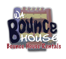 Bounce House Rentals Reservations Tacoma Olympia Seattle Puyallup