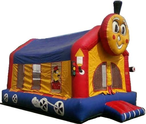 Bounce House Rentals Tacoma Olympia Seattle Puyallup